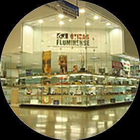 A Óticas Fluminense possui atendimento técnico e personalizado para cada  cliente, com produtos de grifes em exclusividade, inclusive antes de  lançamentos de ... 2f22733306